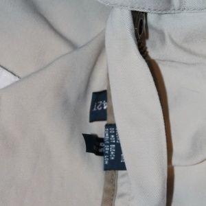 Polo by Ralph Lauren Shorts - Polo Ralph Lauren Cargo Shorts size 42 Tall
